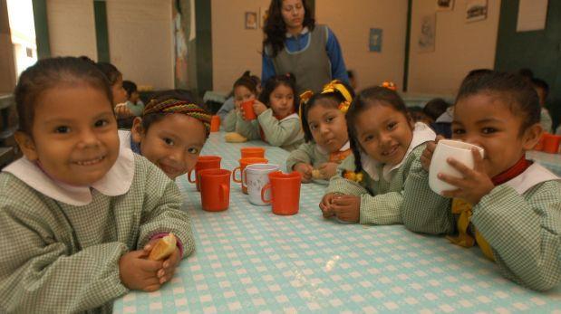 """Tabla de Picar: """"Sanos sin hambre"""", por Catherine Contreras"""