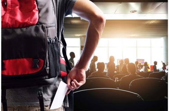¿Por qué las aerolíneas cobran más por un boleto de ida?