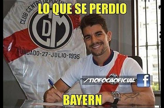 Deportivo Municipal cayó en Libertadores y fue víctima de memes