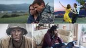 Oscar: ¿Cuándo se estrenan en Perú las principales nominadas?