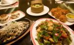 La cena con la que deberías recibir el Año Nuevo Chino 2017