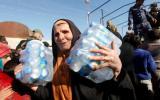 ONU: Antonio Guterres alerta sobre el riesgo de la desigualdad