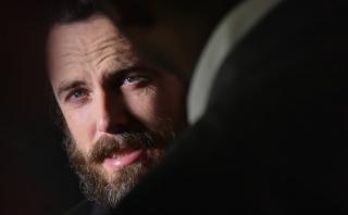 Oscar: Casey Affleck y el escándalo que opaca su nominación