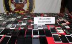MTC insta en Facebook a no comprar celulares robados
