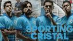 ¿Backus podría vender el club Sporting Cristal? - Noticias de inversion publica