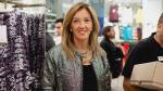 """H&M: """"Esperamos cerrar el año con ocho tiendas en el Perú"""" - Noticias de h&m"""