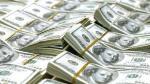 EE.UU.: Cae brasileño con US$20 mlls escondidos en su colchón - Noticias de antecedentes penales por internet