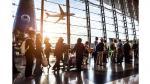 ¿Por qué las aerolíneas cobran más por un boleto de ida? - Noticias de finanzas forbes