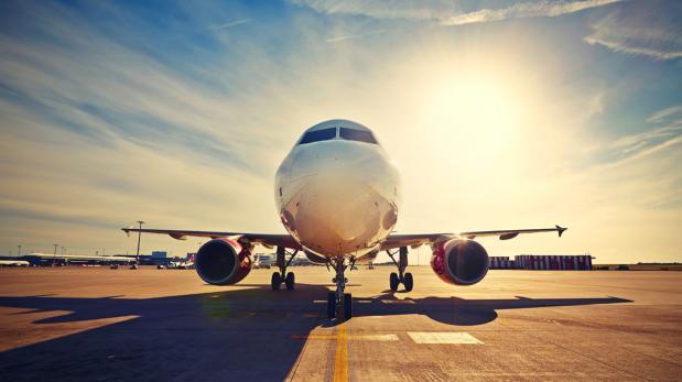 Lo que debes saber antes de viajar en un aerolínea low cost