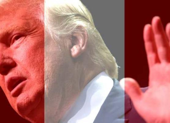 ¿Qué sectores peruanos corren riesgo con Donald Trump?