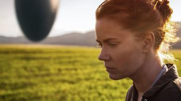 Oscar 2017: ¿Cuánto vienen recaudando las películas nominadas?