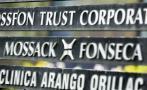Fiscalía suspenderá investigación sobre los Panama Papers