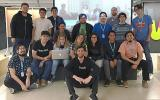 Startup peruana Crehana prevé superar el millón de usuarios