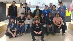 Startup peruana prevé superar el millón de usuarios