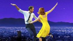"""""""La La Land"""": este es el significado del título de la película"""