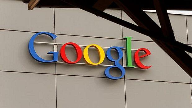 Google eliminó 1.700 millones de anuncios engañosos en 2016