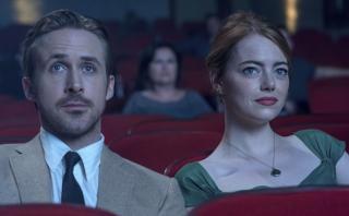 """""""La La Land"""": los puntos fuertes y débiles de la cinta"""