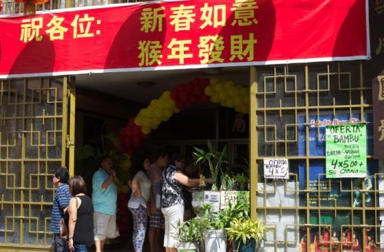 Calle Capón: Guía para disfrutar de lo mejor del Barrio Chino