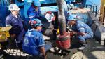 Petrolera Savia dice que no debe a Sunat S/500 millones - Noticias de impuesto general a las ventas
