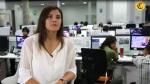 Yamila Osorio habla sobre Tía María, reelección y más [VIDEO] - Noticias de conflictos mineros