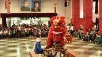 Una guía para celebrar el Año Nuevo Chino - Noticias de julio merino