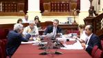 Odebrecht: Congreso cita a representante de IPYS por donativos - Noticias de augusto alvarez rodrich