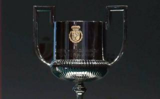 Barcelona y Atlético Madrid chocarán en semis de Copa del Rey