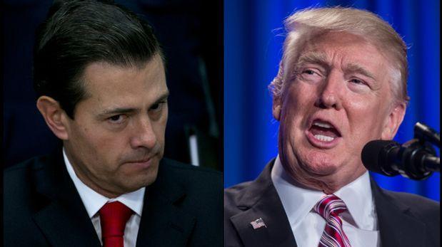 El rechazo a México, por Ian Vásquez