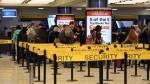EE.UU.: Hombre golpea a musulmana y le dice que Trump la botará - Noticias de aeropuerto internacional kennedy