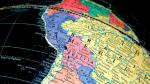 Por qué Latinoamérica y África no se desarrollan [Análisis] - Noticias de agregados comerciales