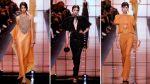 Prendas del deseo: Lo más destacado del París Fashion Week - Noticias de paris fashion week