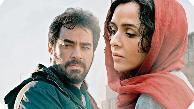 [Foto] Premios Óscar: Un mundo lleno de cine