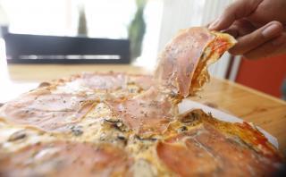 Diez de los mejores lugares para comer pizzas en Lima
