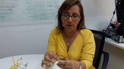 Evite cortocircuitos: cómo reconocer un cable de calidad