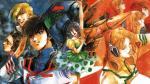 """Robotech"" tendrá nuevo anime - Noticias de southern copper"