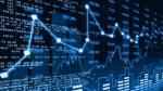 Tecnología: ¿Qué es el Blockchain y cómo beneficia a la banca? - Noticias de sistema bancario
