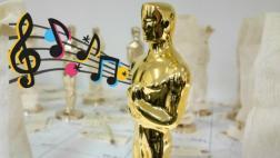 Oscar 2017: nominadas a Mejor canción original punto por punto