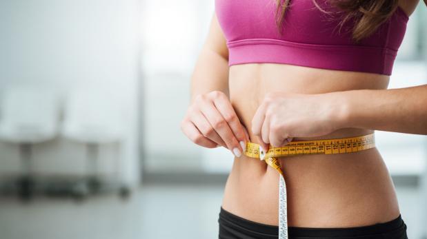 ¿Ejercicio o dieta?: La fórmula para perder grasa abdominal