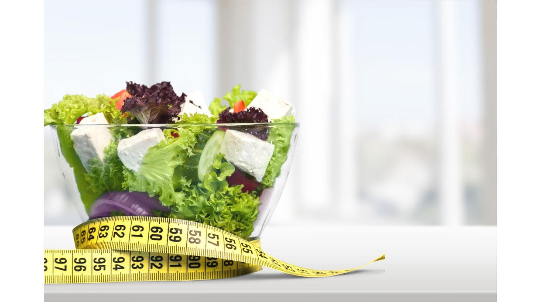 maneras rapidas y efectivas para bajar de peso