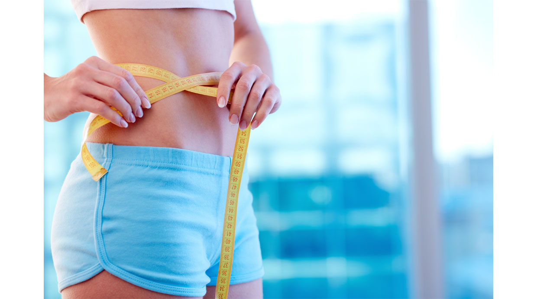 dietas efectivas para adelgazar sanamente