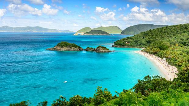 Este destino pagará US$ 300 a los viajeros que decidan ir