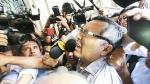 Jorge Cuba dice que colaborará con justicia en Caso Odebrecht - Noticias de voleibolista