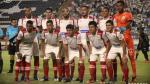 El reto de la 'U' en Libertadores: ganar luego de 12 partidos - Noticias de Ángel comizzo