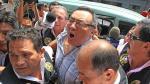 Odebrecht: ¿Cuáles son los caminos que puede tomar Jorge Cuba? - Noticias de acid survivors trust international
