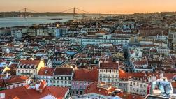 Innovación tecnológica mira hacia Lisboa a causa del Brexit