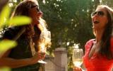 Los vinos que refrescan el intenso verano