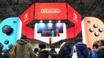 Nintendo Switch, el objetivo principal de la firma japonesa - Noticias de hibridos
