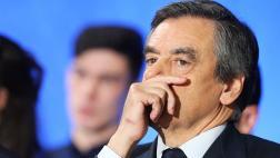 Francia: Investigaciones ponen a Fillon en la cuerda floja