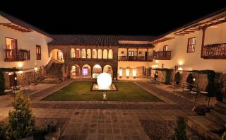 Los 10 hoteles más románticos del Perú y sus precios