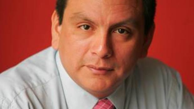 Huamán: Osiptel necesita ir más allá de las telecomunicaciones